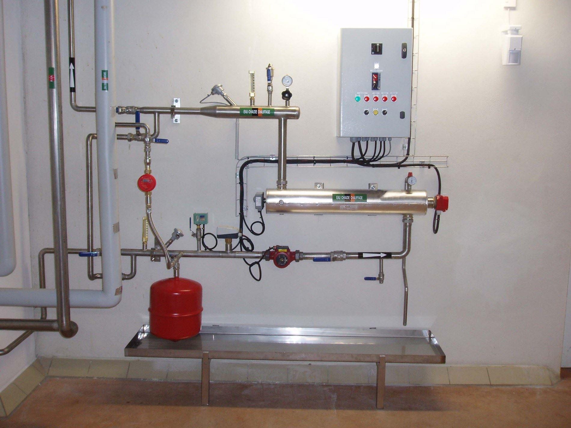 Fluides-4R