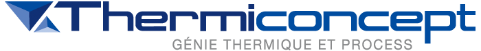 Thermiconcept